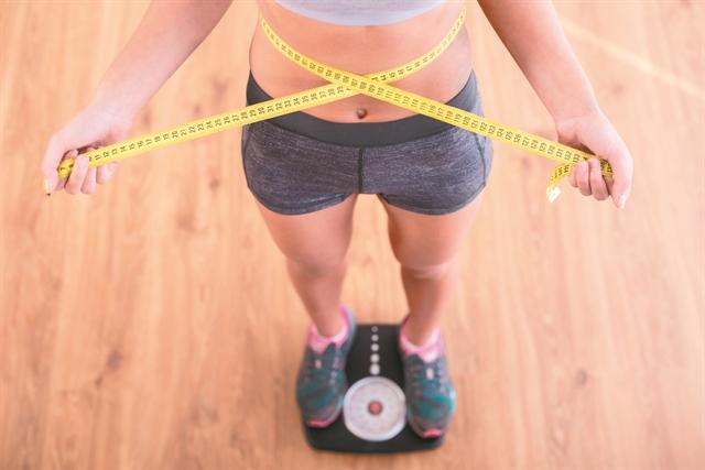 Τι μπορεί να κρύβει η ανεξήγητη απώλεια βάρους | tanea.gr
