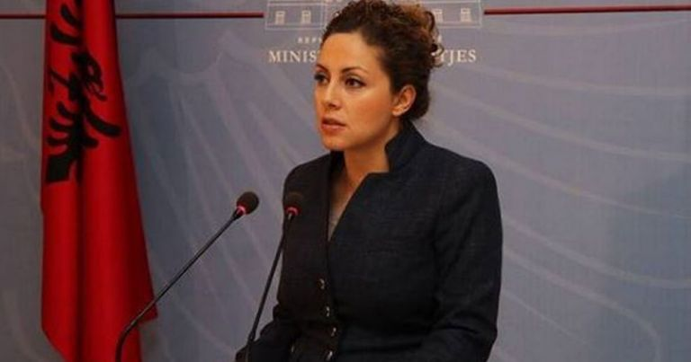 Αλβανία : Η παρουσία μας στο Αιγαίο θα συνεχιστεί και το 2019 | tanea.gr