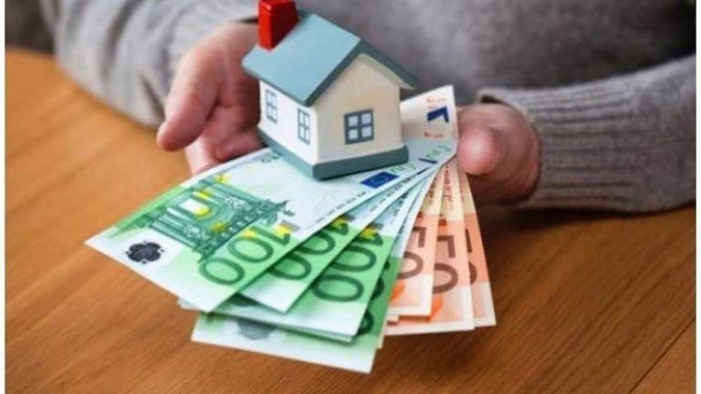 Επίδομα στέγασης: Τα κριτήρια για να πάρετε έως 210 ευρώ το μήνα | tanea.gr