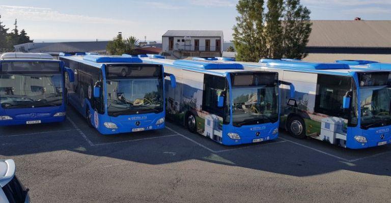 Απεργία ΟΣΥΠΑ : Δεν πιάνουν το τιμόνι αν δεν πληρωθούν | tanea.gr