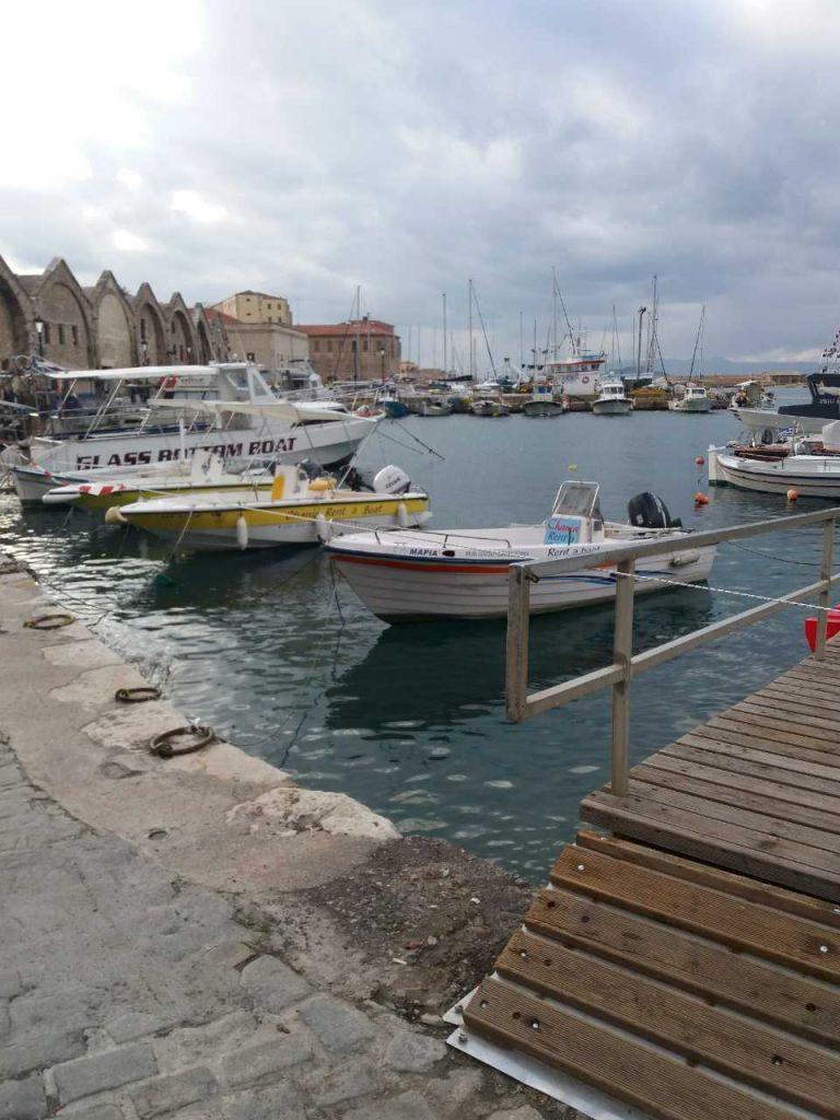 Πολυτεχνείο Κρήτης - ΕΔΕΥ: Προγράμμα  για τους υδρογονάνθρακες | tanea.gr