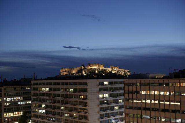 Μακρινή Αθήνα | tanea.gr