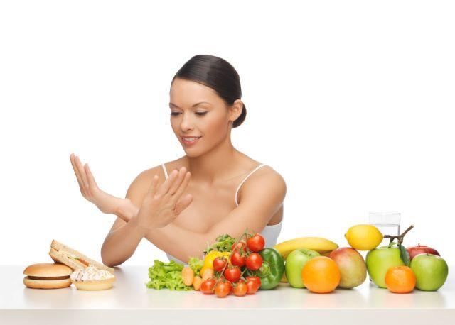 Τι να τρως για να καταπολεμήσεις το κρύο | tanea.gr