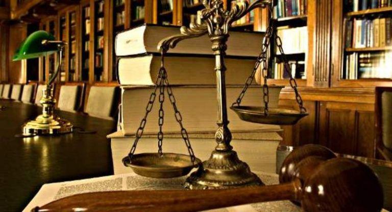 Εισαγγελείς: Η χρησιμοποίηση της Δικαιοσύνης και των λειτουργών της βλάπτει | tanea.gr