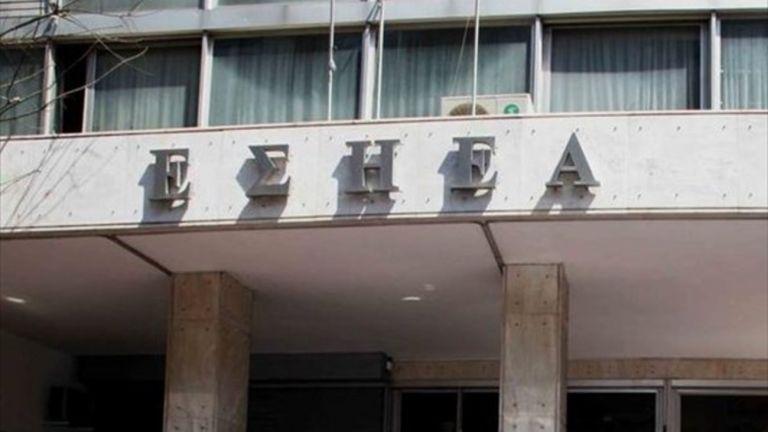 Πέθανε ο Αντώνης Συγκελάκης | tanea.gr