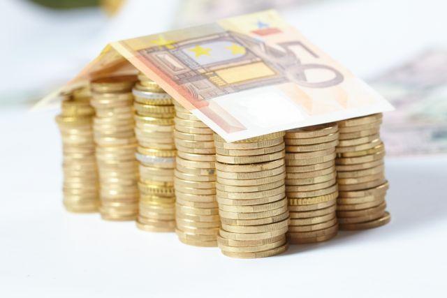 Πρόταση για κούρεμα στα «κόκκινα» στεγαστικά δάνεια | tanea.gr