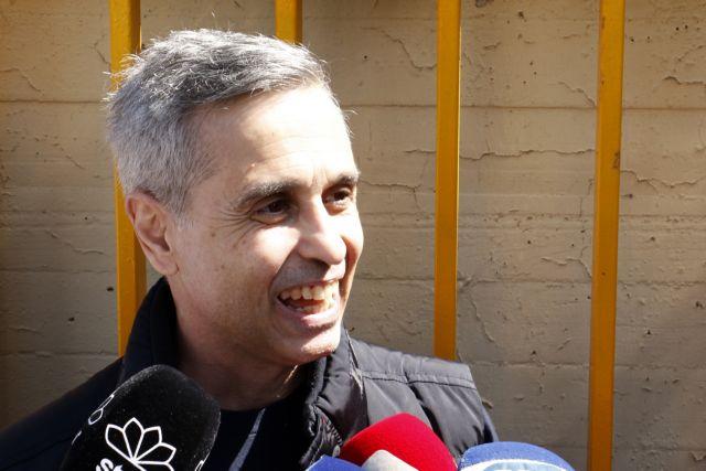 Υπόθεση Λεμπιδάκη : Η πρόταση της εισαγγελέως για τους κατηγορούμενους | tanea.gr
