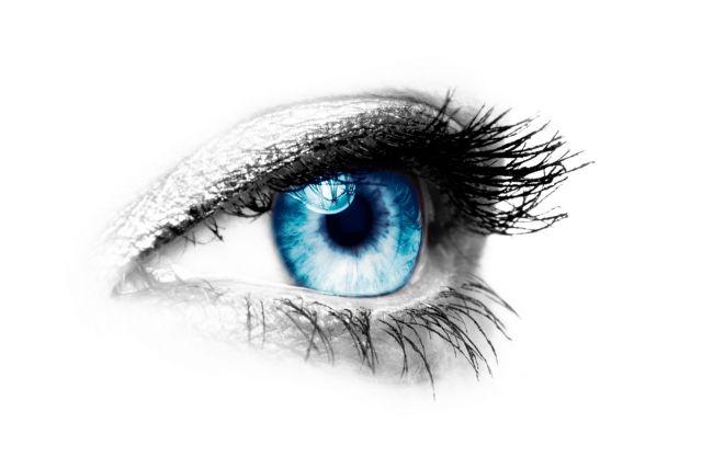 Πως θα αναδείξεις τα μάτια σου | tanea.gr