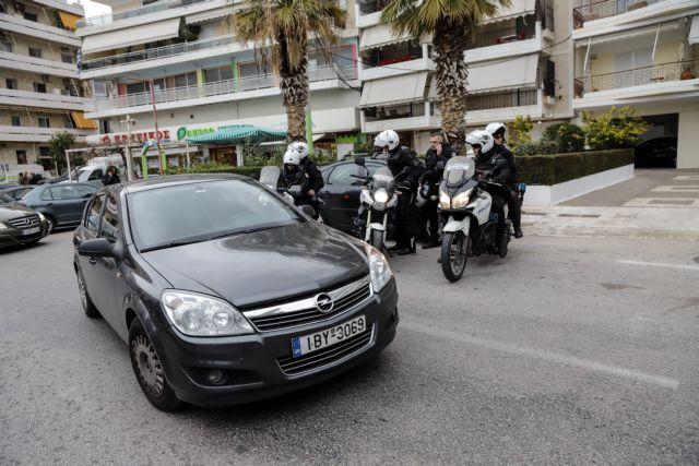 Απαγωγή Μαυρίκου: Τι είπε στους αστυνομικούς όταν έμεινε ελεύθερος | tanea.gr