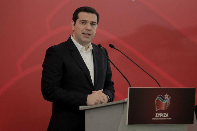 Οι κομμουνιστές στην κυβέρνηση, η μεσαία τάξη στην κόλαση   tanea.gr