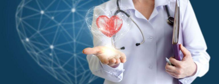 Πώς μπορούμε να αποφεύγουμε τις καρδιοπάθειες | tanea.gr