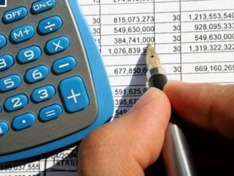 Νέα φορολογική ανατροπή με ατομικά εκκαθαριστικά για όλους | tanea.gr
