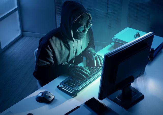 Οι «Anonymous Greece» χάκαραν τους ΑΝΕΛ | tanea.gr