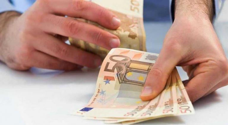 Σε 120 δόσεις όλα τα χρέη σε εφορίες - ασφαλιστικά ταμεία   tanea.gr