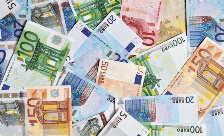 Δάνεια έως 25.000 ευρώ - Ποιοι τα δικαιούνται, ποιες οι προϋποθέσεις | tanea.gr