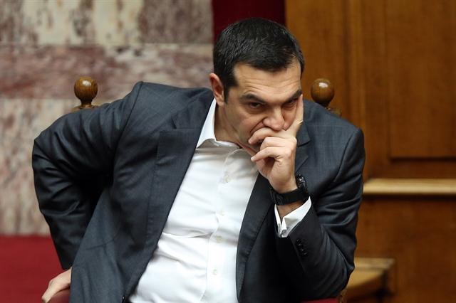 Σήψη | tanea.gr