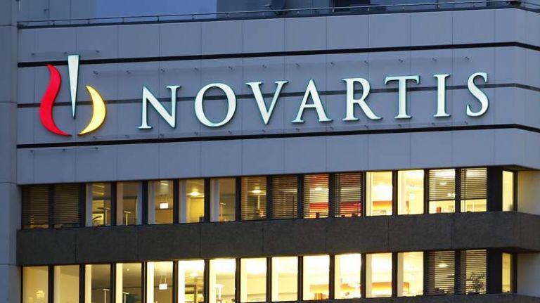 Κυβερνητικό και δικαστικό «Βατερλώ» η υπόθεση της Novartis | tanea.gr