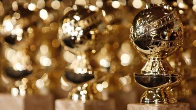 Χρυσές Σφαίρες : Πέντε αξέχαστες στιγμές που στιγμάτισαν τα βραβεία | tanea.gr