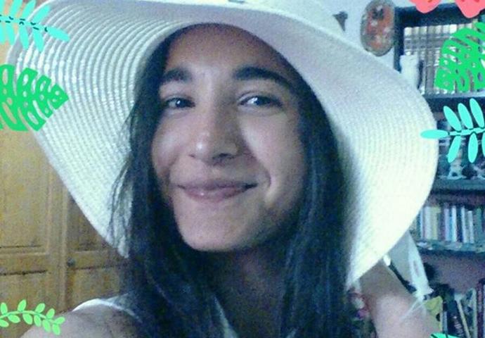 Δολοφονία Κέρκυρα : Τα σπαρακτικά, τελευταία λόγια της Αγγελικής - Τι λέει τώρα ο παιδοκτόνος | tanea.gr