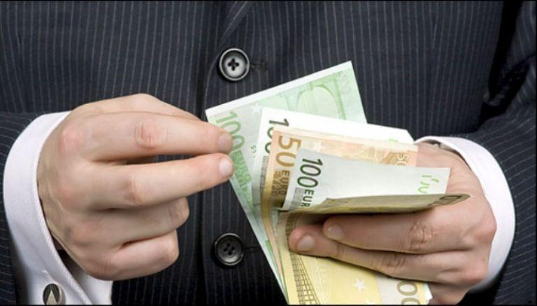 Κατώτατος μισθός : Από 30 έως 58 ευρώ η μηνιαία αύξηση | tanea.gr