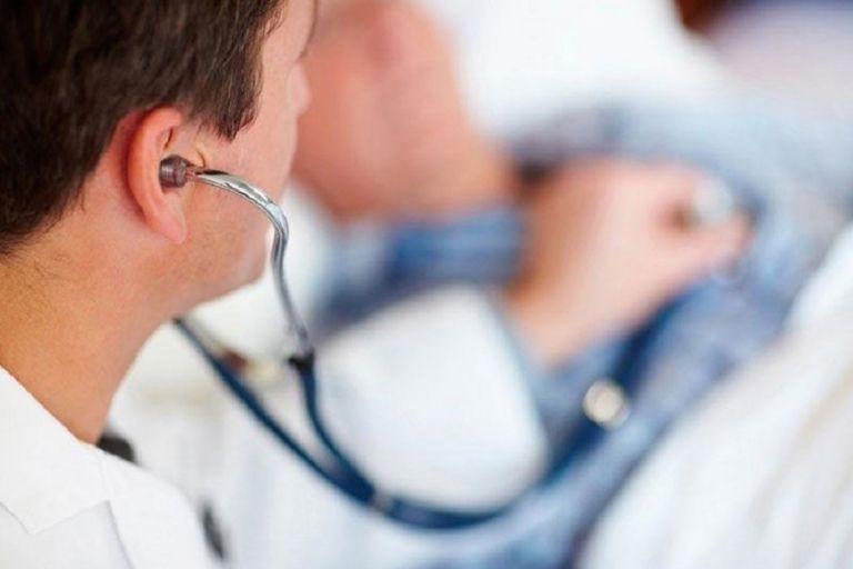 Συναγερμός: Ο ιός της γρίπης απειλεί... θανάσιμα τους νεφροπαθείς | tanea.gr