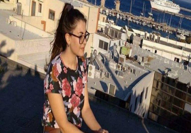 Αποκάλυψη για τη δολοφονία της Ελένης Τοπαλούδη   tanea.gr