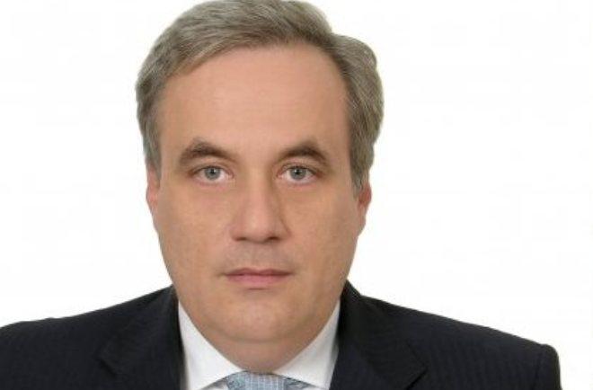 Greek Consul General found dead in Venezuela hotel roomn | tanea.gr