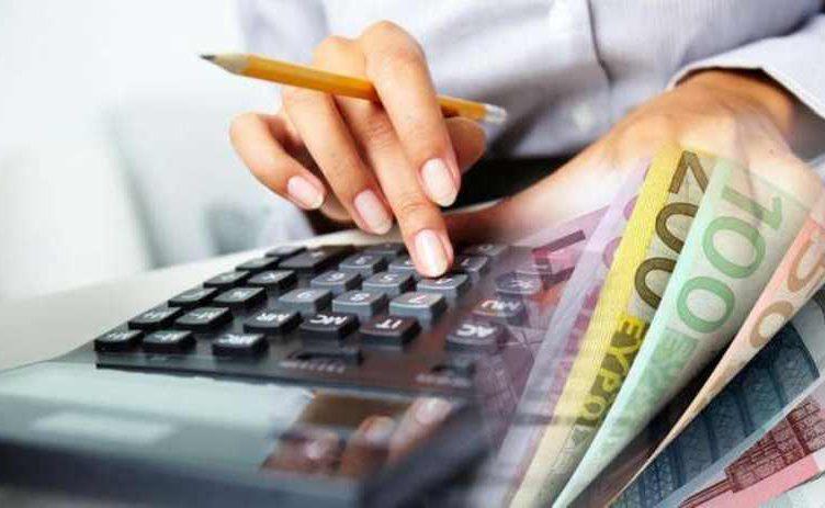 Χρέη : Εως και 100 δόσεις ακόμη και για οφειλές 3.000 ευρώ | tanea.gr