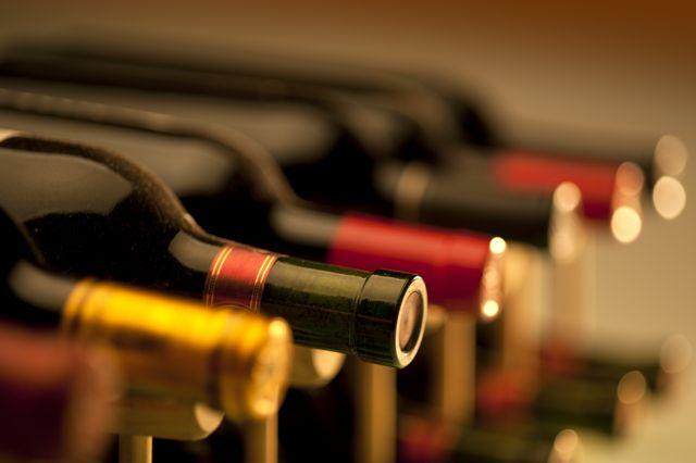 ΚΕΟΣΟΕ: Ζητά τη μείωση του Ειδικού Φόρου Κατανάλωσης στα γλυκά κρασιά   tanea.gr