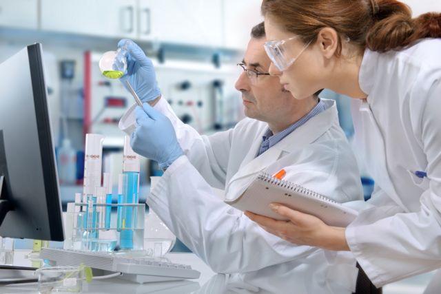 Νέα έρευνα: Θύματα «μπούλινγκ» ακόμη και γιατροί-νοσηλευτές | tanea.gr