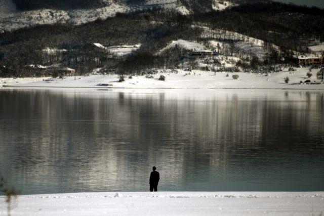 Σαρώνει η «Σοφία» - Πώς εξελίσσεται η κακοκαιρία σε όλη τη χώρα | tanea.gr