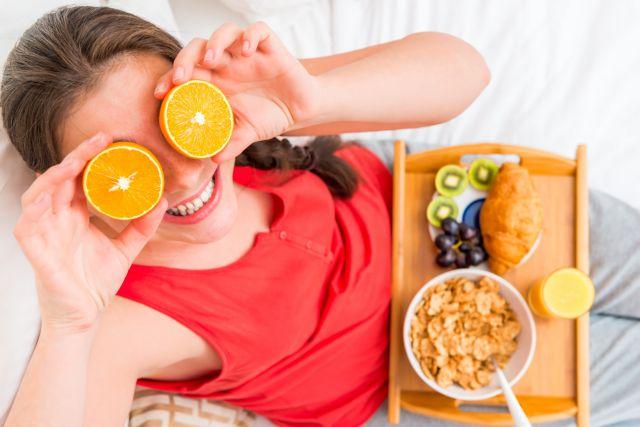 Φυτικές ίνες και δημητριακά «σύμμαχος» της υγείας | tanea.gr