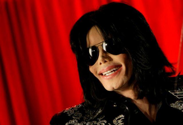 Πρεμιέρα για αποκαλυπτικό ντοκιμαντέρ για τον Μάικλ Τζάκσον | tanea.gr