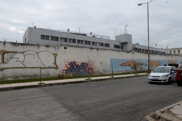 Κατσαπλιαδιστάν 2019 | tanea.gr