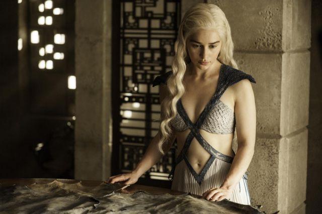 Game of Thrones : Αντίστροφη μέτρηση για την πρεμιέρα της 8ης σεζόν | tanea.gr