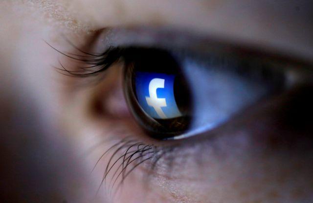 Διπλάσιος ο κίνδυνος κατάθλιψης στα κορίτσια από τη χρήση μέσων κοινωνικής δικτύωσης | tanea.gr