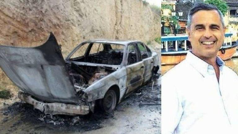 Δίκη Λεμπιδάκη : Αποκαλύψεις για το τι συνέβη τους έξι μήνες της απαγωγής | tanea.gr