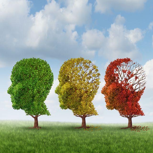Πρώιμη ένδειξη για Αλτσχάιμερ μπορεί να είναι ο κακός νυχτερινός ύπνος | tanea.gr