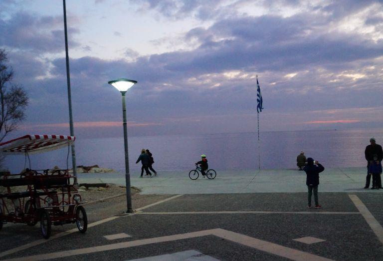 Τα παιδιά διψούν για ποδήλατο | tanea.gr