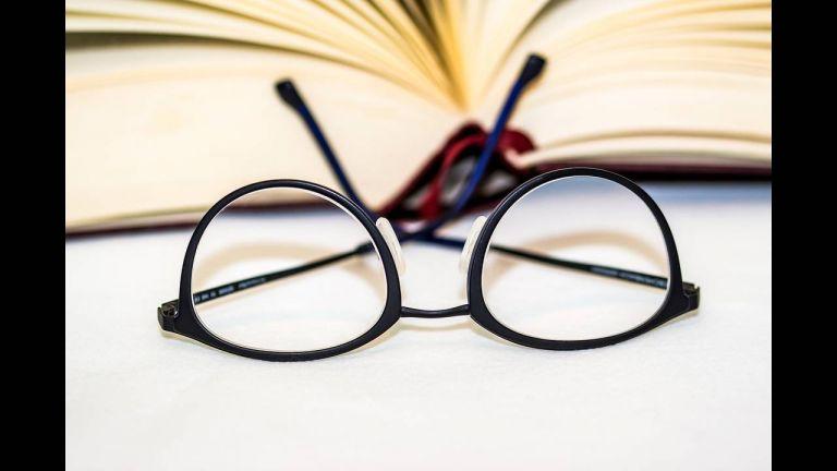 Γυαλιά οράσεως : Τι εξετάζει το υπουργείο για την αποζημίωση | tanea.gr