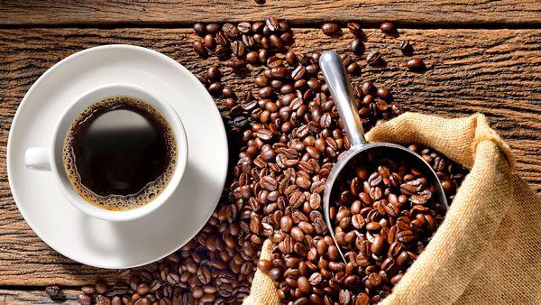 Απειλείται με εξαφάνιση από τον πλανήτη ο... καφές   tanea.gr