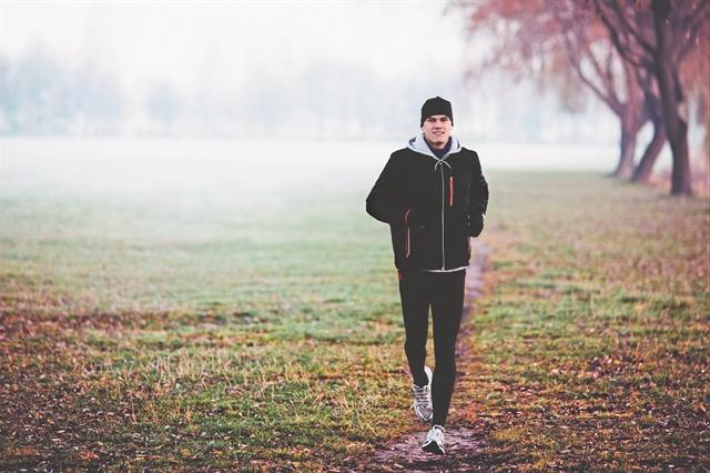 Τρέξτε ησύχως! | tanea.gr