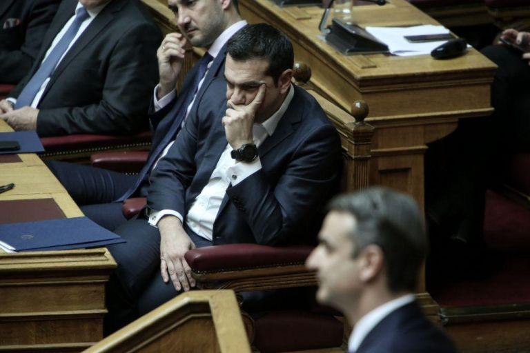 FAZ: Ξεκίνησαν οι προετοιμασίες για τον επόμενο τελικό – θρίλερ στην Ελλάδα | tanea.gr