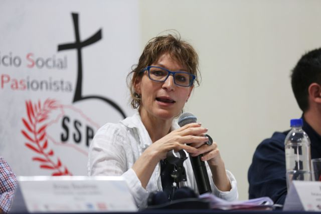 Υπόθεση Κασόγκι: Ανεξάρτητη έρευνα στην Τουρκία από τον ΟΗΕ | tanea.gr