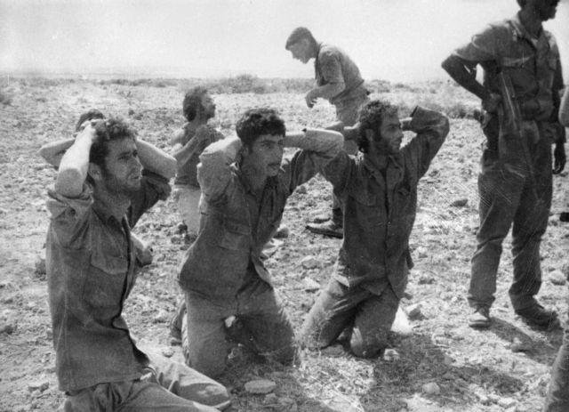 Τούρκος λογαγός καυχιόταν ότι ήπιε το αίμα ενός παιδιού Ελληνοκύπριου το 1974 | tanea.gr