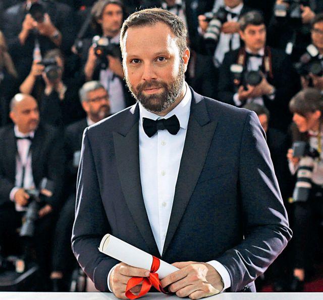 Σαρώνει τις υποψηφιότητες στα BAFTA η «Ευνοούμενη» του Λάνθιμου | tanea.gr