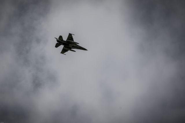 Γαλλία: Νεκροί οι πιλότοι του Mirage που συνετρίβη | tanea.gr