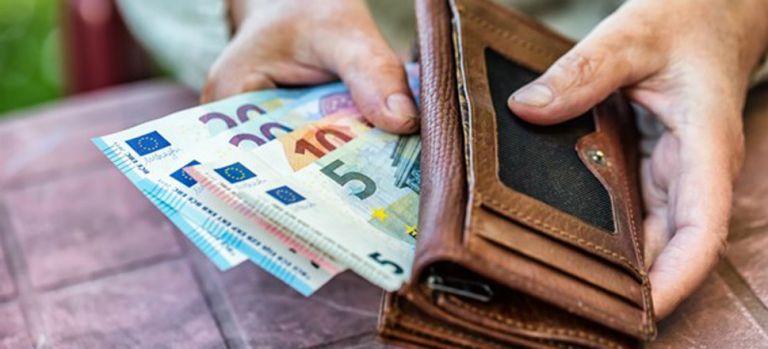 Αφορολόγητο : Πώς θα χάσουν χιλιάδες εργαζόμενοι τις αυξήσεις στους μισθούς (πίνακας) | tanea.gr