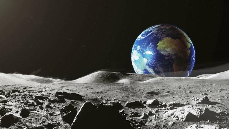 Οι κυριότερες διαστημικές αποστολές για το 2019 | tanea.gr