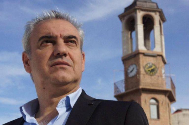 Παιδί επέστρεψε τα χρήματα από τα κάλαντα σε βουλευτή του ΣΥΡΙΖΑ | tanea.gr